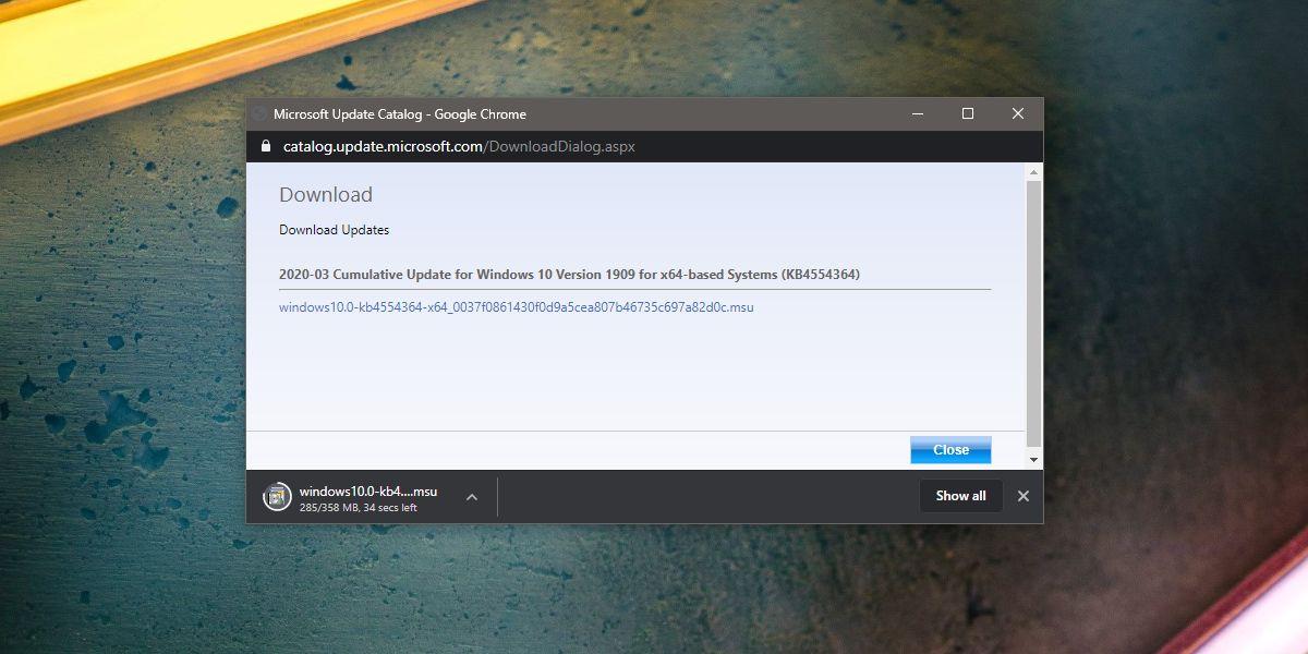 Wlan Verbindung Wird Ständig Unterbrochen Windows 10