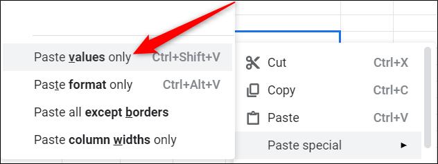"""Jeśli skopiujesz i wkleisz informacje z powrotem do arkusza Google, kliknij prawym przyciskiem myszy, a następnie wybierz Wklej specjalnie> Wklej tylko wartości """"width ="""" 632 ″ height = """"238 ″ onload ="""" pagespeed.lazyLoadImages.loadIfVisibleAndMaybeBeacon (this) ; """" onerror = """"this.onerror = null; pagespeed.lazyLoadImages.loadIfVisibleAndMaybeBeacon (this);""""> </p><div style="""